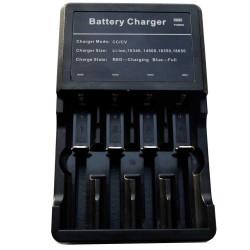 bateria r3 z usb