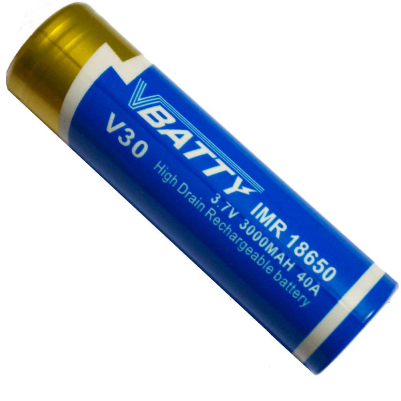 AA USB 1300 mah