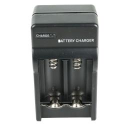 pudełko na baterie